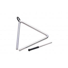"""Dixon Triangle 8"""""""