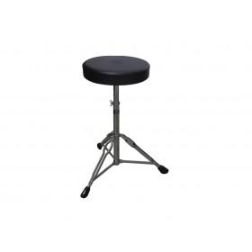 Dixon Drum Throne