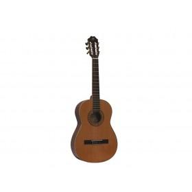 Gomez Classic Guitar 7/8