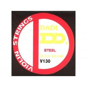 Dadi Violin Strings
