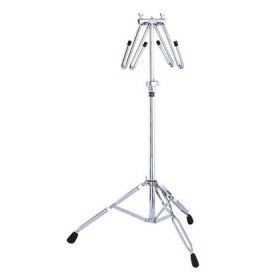 Dixon Cymbal Stand