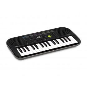 Casio Keyboard 3 oct.