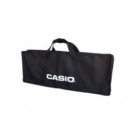 Casio SA-Bag