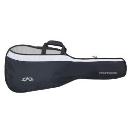 Madarozzo Acoustic Guitar Bag