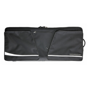88 note Piano Bag