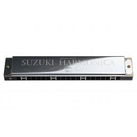 Suzuki Tremelo Special