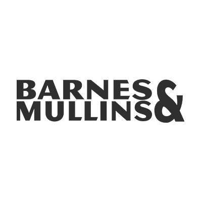 Barness & Mullins