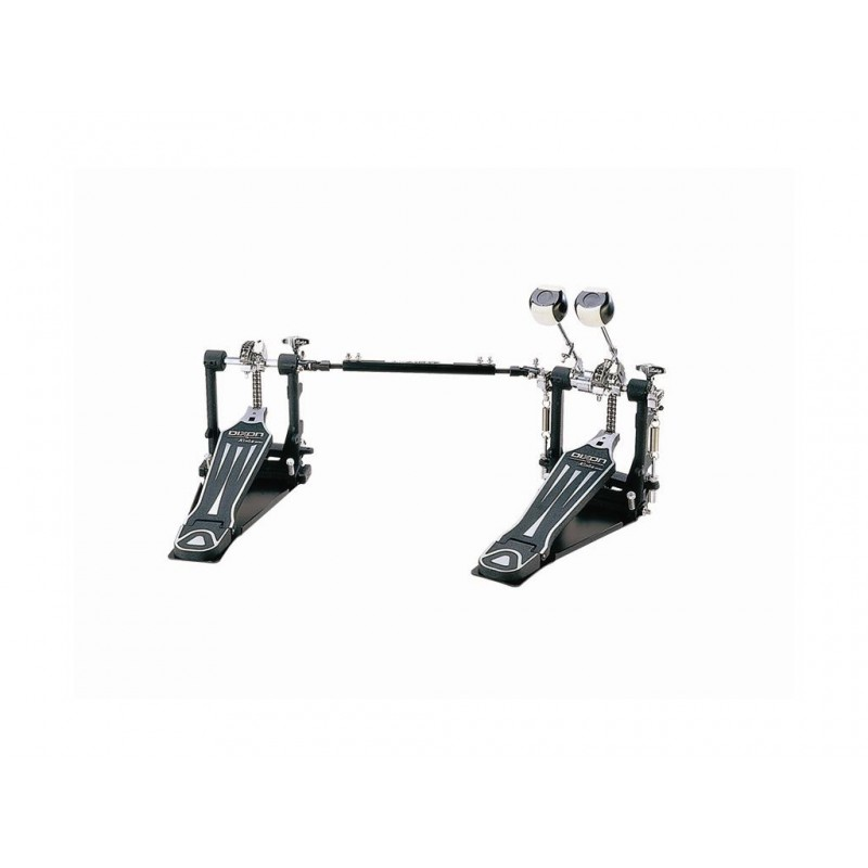 Dixon Bass Drum Pedal Double
