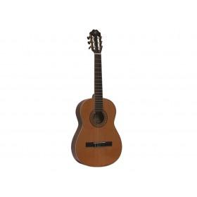 Gomez Classic Guitar