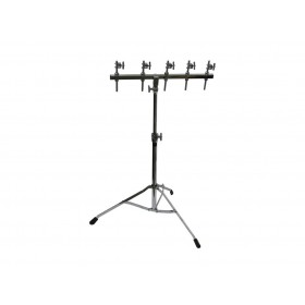 Dixon Cowbell Stand