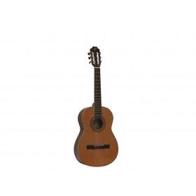 Gomez Classic Guitar 3/4