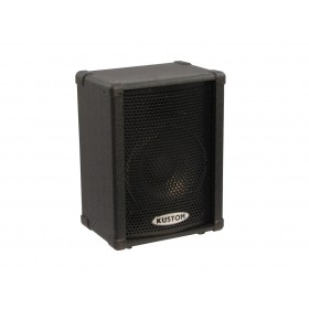 Kustom Powered Speaker 50W