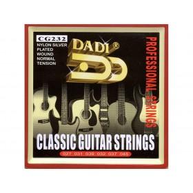 Dadi Classic Nylon