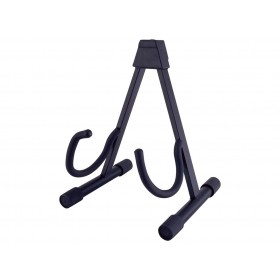 Dixon Electric Guitar Stand Black