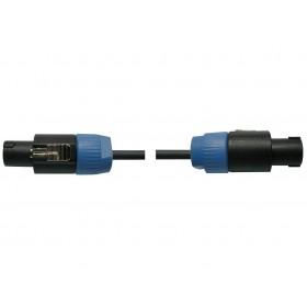Speaker Cable 10m Speakon/Speakon