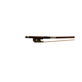 Scarlatti Double Bass Bow German Style 3/4