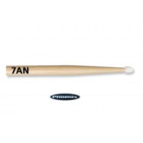 Phoenix Drum Stick 7A-N