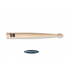 Phoenix Drum stick 5B