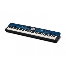 Casio Digital Piano PX-560