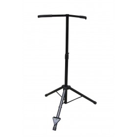 Scarlatti Bass stand for DBB JBS-1