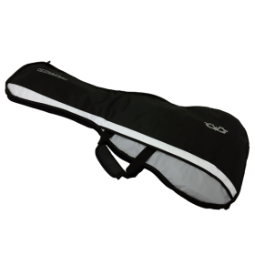 Electric Guitar Bag
