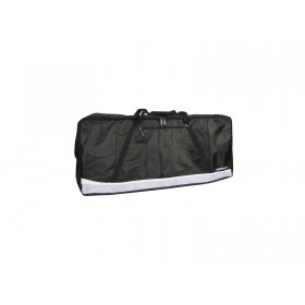61 Note Keyboard Bag 1092*445*165 mm