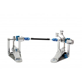 Dixon Precision Double Bass Drum Pedal PP-PCPD