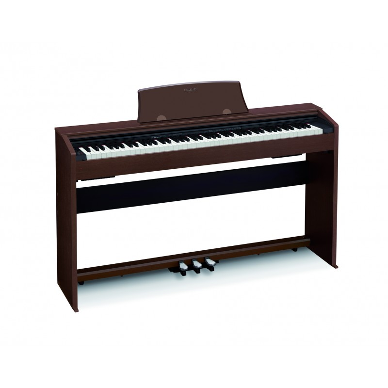 Casio Digital Piano PX-770 BN