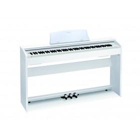 Casio Digital Piano PX-760 BK
