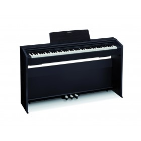 Casio Digital Piano PX-860 BK