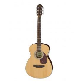 Aria Acoustic Guitar Naturel ADF-01 N