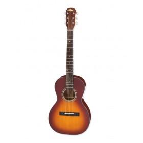 Aria Acoustic Guitar Tobacco Sunburst ARIA-231 TS