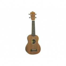 Makawao Ukulele UK-20 EQ