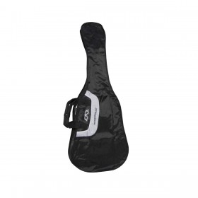 Madarozzo Classical 1/2 Guitar Bag