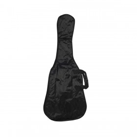 Madarozzo Acoustic Guitar Bag
