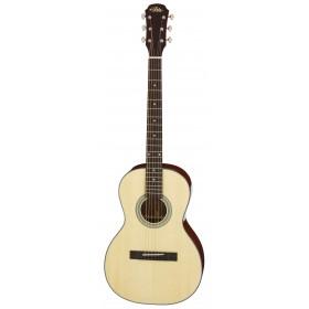 Aria Acoustic Guitar Naturel ARIA-231 N