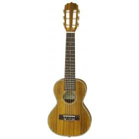 Aria Tenor Ukulele 6 strings + bag ATU-180/6K Koa