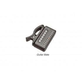Cherub Automatic Guitar Tuner