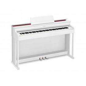 Casio Digital Piano AP-470 WE