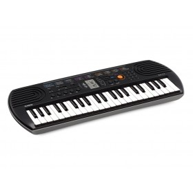 Casio Keyboard 3 oct.