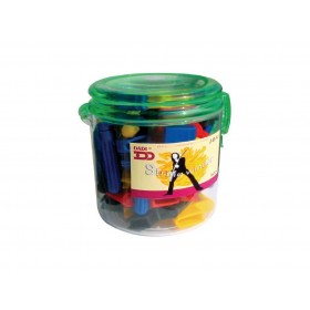 Dadi String Winder 36 pcs.