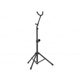 Dixon Standing Saxophone Stand