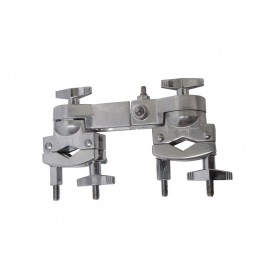 Dixon Extension Clamp