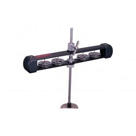 Dixon Hi-Hat Tambourine Stick