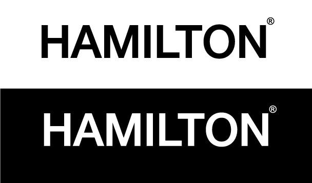 Hamilton Stands