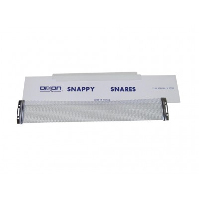 """Dixon Snappy Snare for 14"""" Drums"""