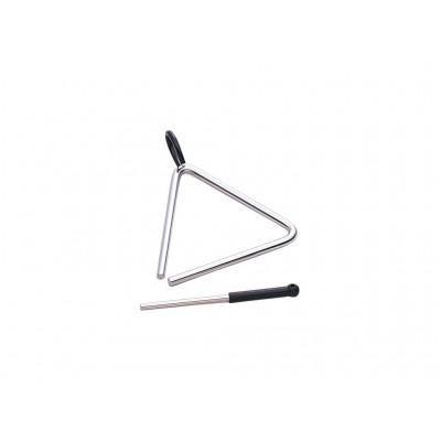"""Dixon Triangle 6"""""""