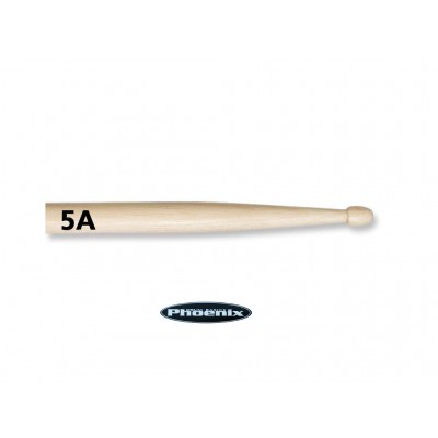 Phoenix Drum stick 5A