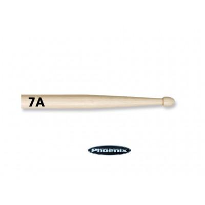 Phoenix Drum stick 7A