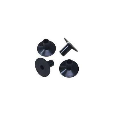 Deluxe Cymbal Sleeve